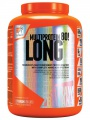Long 80 Multiprotein
