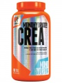 Crea 1500 mg Mega Tablets