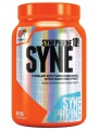 Syne Thermogenic 10 mg Burner