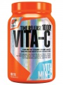 Vita C 1000 mg Time Release - 100 tbl