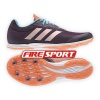 Tretry Adidas XCS - W 37⅓ EURO/4,5 UK/23 cm