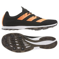 Tretry Adidas Adizero XC Sprint 46 EURO/11 UK/29,5 cm