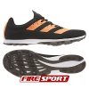 Tretry Adidas Adizero XC Sprint 46⅔ EURO/11,5 UK/30 cm