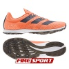 Tretry Adidas Adizero XC Sprint W 38 EURO/5 UK/23,5 cm