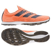 Tretry Adidas Adizero XC Sprint W 40⅔ EURO/7 UK/25,5 cm
