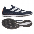 Tretry Adidas Adizero XC Sprint Navy