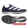 Tretry Adidas Adizero XC Sprint Navy 41⅓ EURO/7,5 UK/26 cm